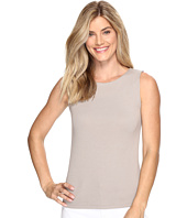 Lilla P - Boat Neck Tank Top