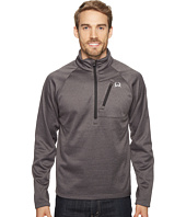 Cinch - Raglan Tech 1/4 Zip Pullover