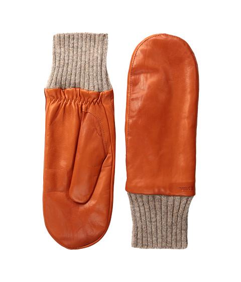 Hestra Tina - Orange