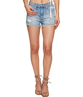 Lovers + Friends - Jack High-Rise Shorts in Alamitos
