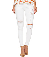 Lovers + Friends - Ricky Skinny Jeans in Alderwood