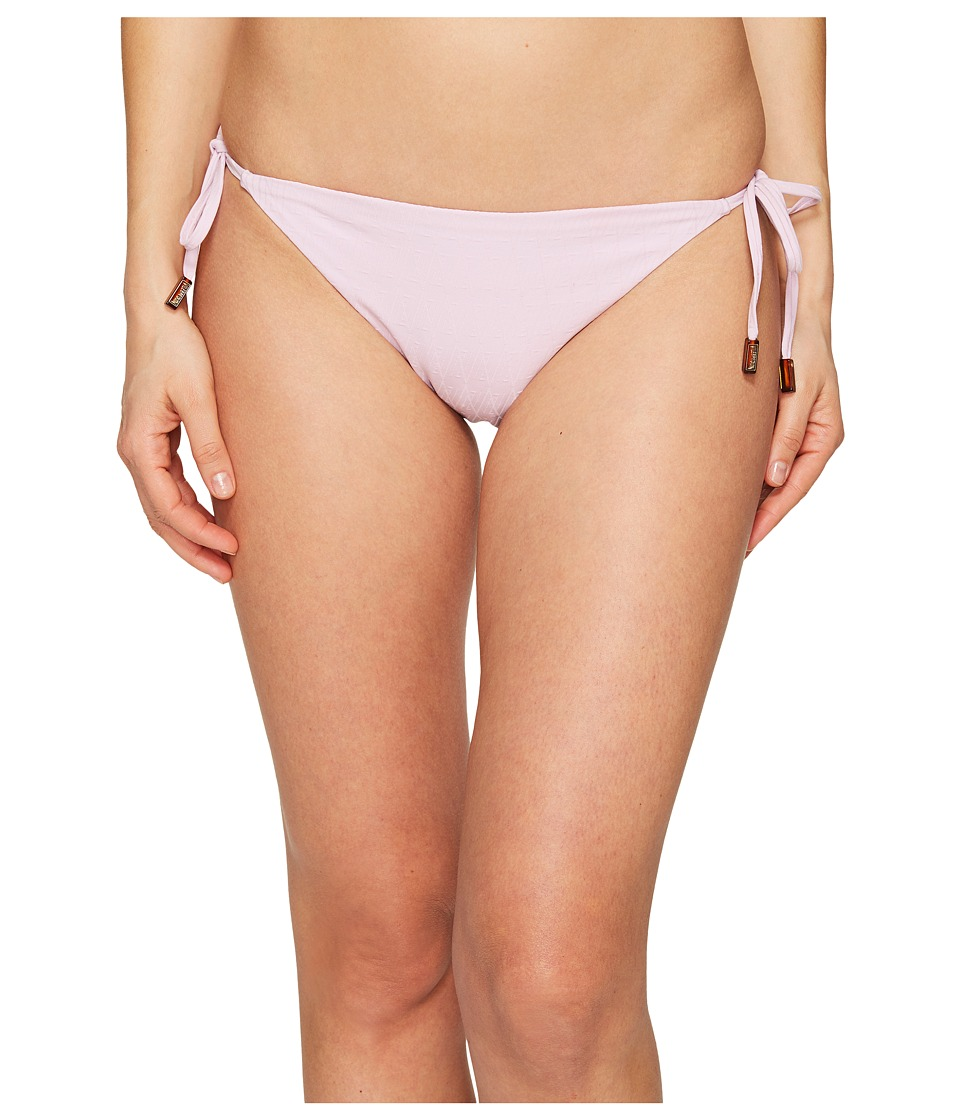 Vilebrequin Flore Bottom (Pink Quartz) Women
