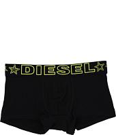 Diesel - Hero Contour Defing Trunk AAOK