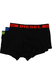Diesel - Shawn 3-Pack Trunk BAOF