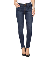 J Brand - 811 Mid-Rise Skinny in Mesmeric