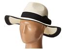 Michael Stars - Pom Party Wide Brim Hat