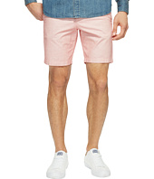Original Penguin - P55 8 Basket Weave Shorts