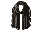 Michael Stars Silky Solid Scarf