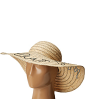 Michael Stars - Ciao Bella Floppy Hat