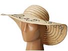 Michael Stars - Ciao Bella Floppy Hat