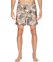 Original Penguin - Stretch Tropical Leaf