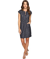 Brigitte Bailey - Alcove Lace-Up Dress