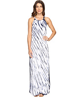 Brigitte Bailey - Tye Dye Maxi Dress