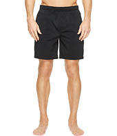 Converse - Quickdry Shorts