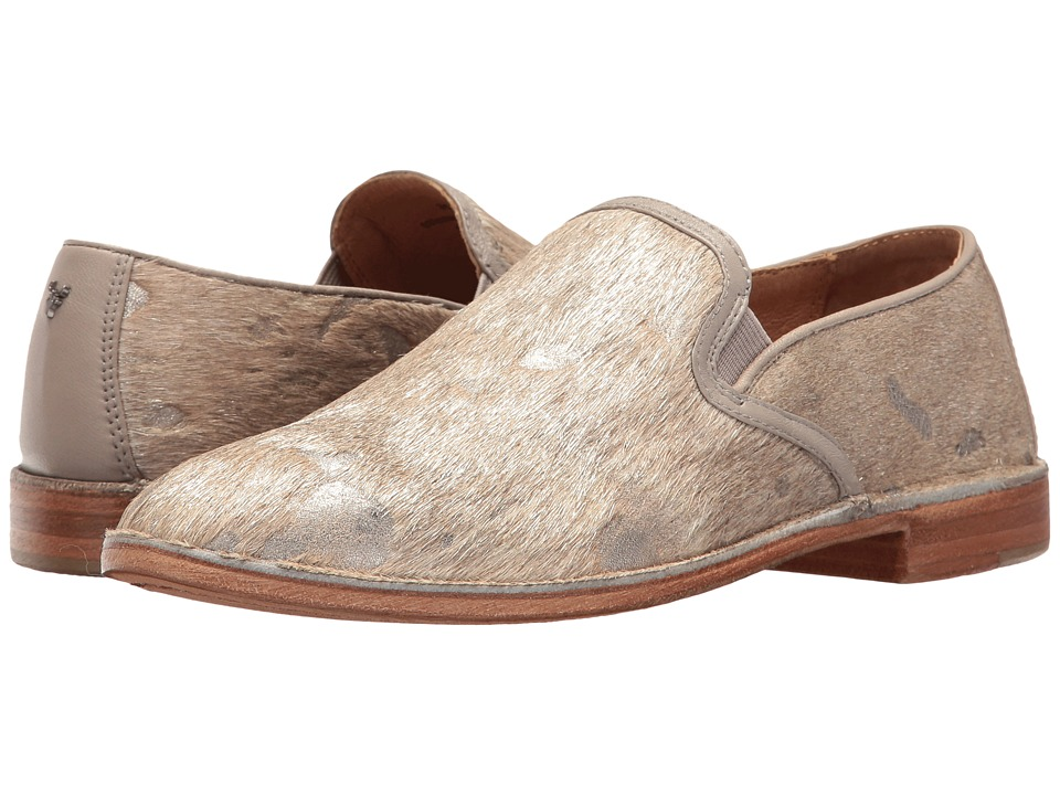 Trask Ali (Bone) Women's Shoes