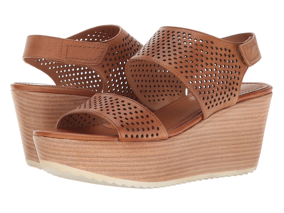 Trask Phoebe (Tan) Women