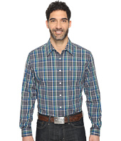 Cinch - Modern Fit Plain Weave Print