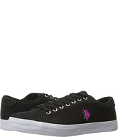 U.S. POLO ASSN. - Cherish-D
