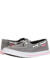 U.S. POLO ASSN. - Stacy-LN