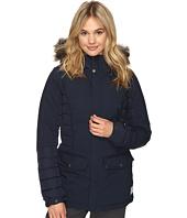 O'Neill - Feline Jacket