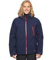 O'Neill - Jeremy Jones Rider Jacket