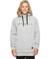 O'Neill - Rider Hoodie