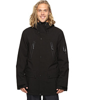 O'Neill - Jeremy Jones Carve Jacket