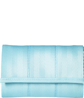 Harveys Seatbelt Bag - Snap Wallet