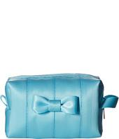 Harveys Seatbelt Bag - Mini Bow Dopp Kit