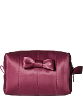 Harveys Seatbelt Bag - Mini Bow Dopp Kit