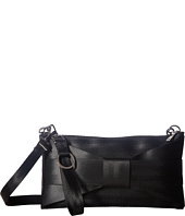 Harveys Seatbelt Bag - Bow Mini Clutch