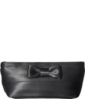 Harveys Seatbelt Bag - Mini Bow Make-Up Case