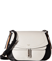 GUESS - Kingsley Crossbody Flap