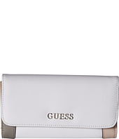 GUESS - Huntley Slim Clutch