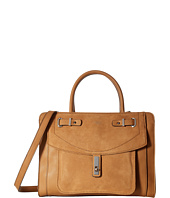 GUESS - Kingsley Girlfriend Satchel