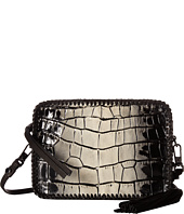 Botkier - Quincy Mini Crossbody
