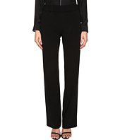 Boutique Moschino - Sporty Trousers