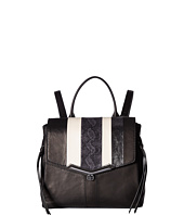 Botkier - Valentina Backpack