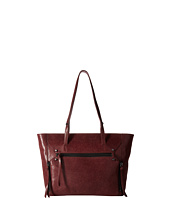 Botkier - Logan East/West Tote
