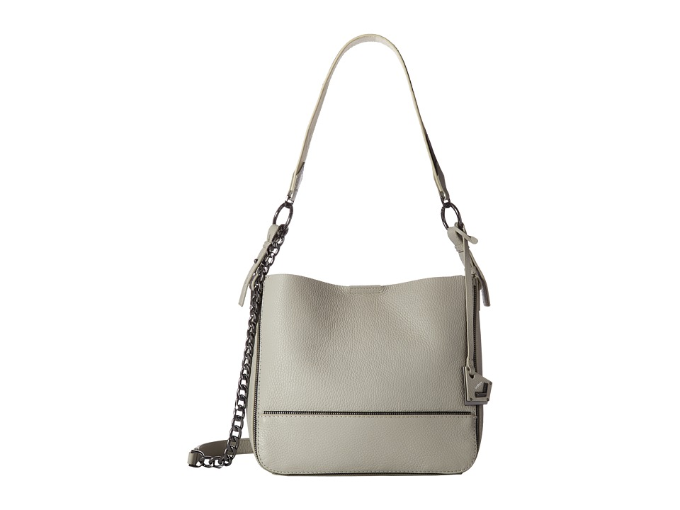 Botkier - Soho Bucket