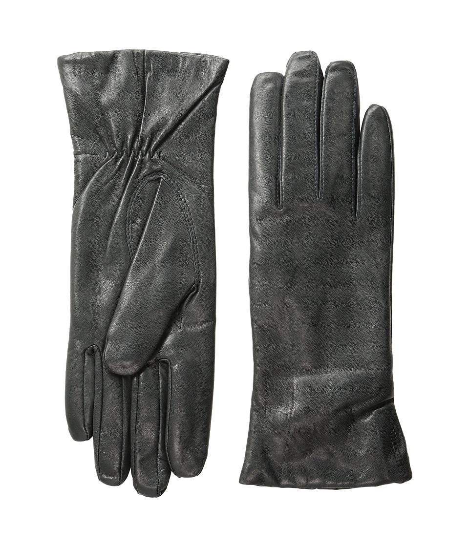 Hestra Elizabeth (Grey) Dress Gloves
