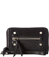 Botkier - Logan Small Zip Wallet