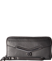 Botkier - Valentina Zip Around Wallet