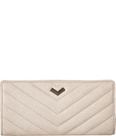Botkier - Soho Quilted Snap Bifold