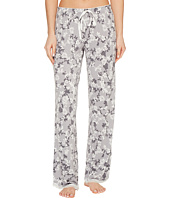 P.J. Salvage - Vintage Floral Lounge Pants