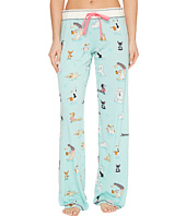 P.J. Salvage - Feeling Zen PJ Pants