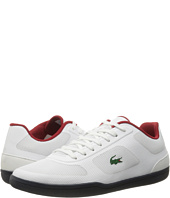 Lacoste - Court-Minimal OLY 316