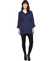 Donna Morgan - Anorak Jacket