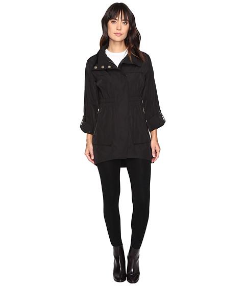 Donna Morgan Anorak Jacket