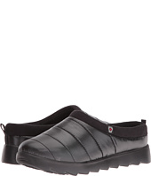 BOBS from SKECHERS - Mementos - Cuddlebug